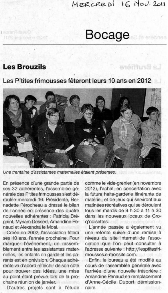 assemblee-generale-du-16-novembre-2011.jpg